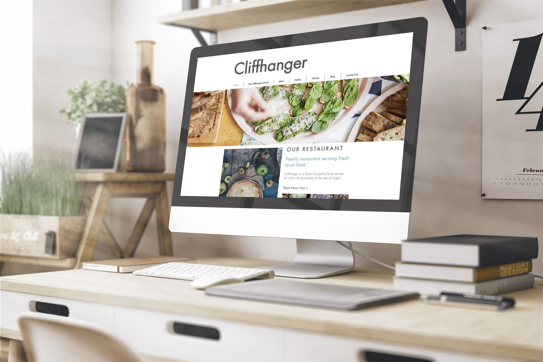 cliffhangerWebScreen